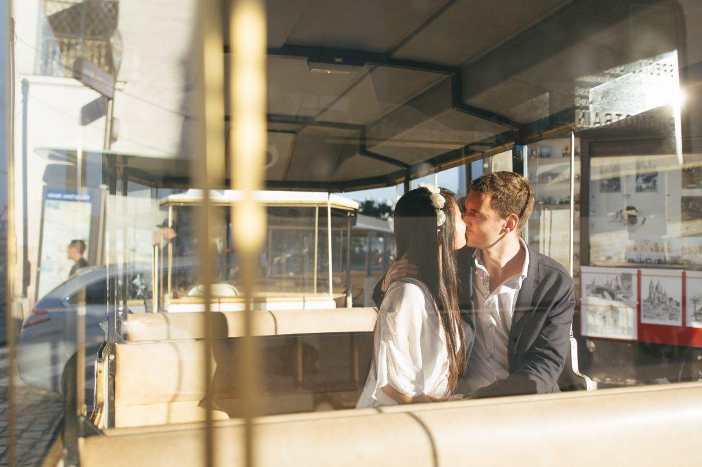 Q1A0157-1024x682 A walk in Montmartre Couples Weddings & Couples  ảnh cưới paris ảnh đôi paris Couple Photography in Paris feature montmartre montmartre photography pre wedding paris sunset montmartre Wedding Photographer in Paris