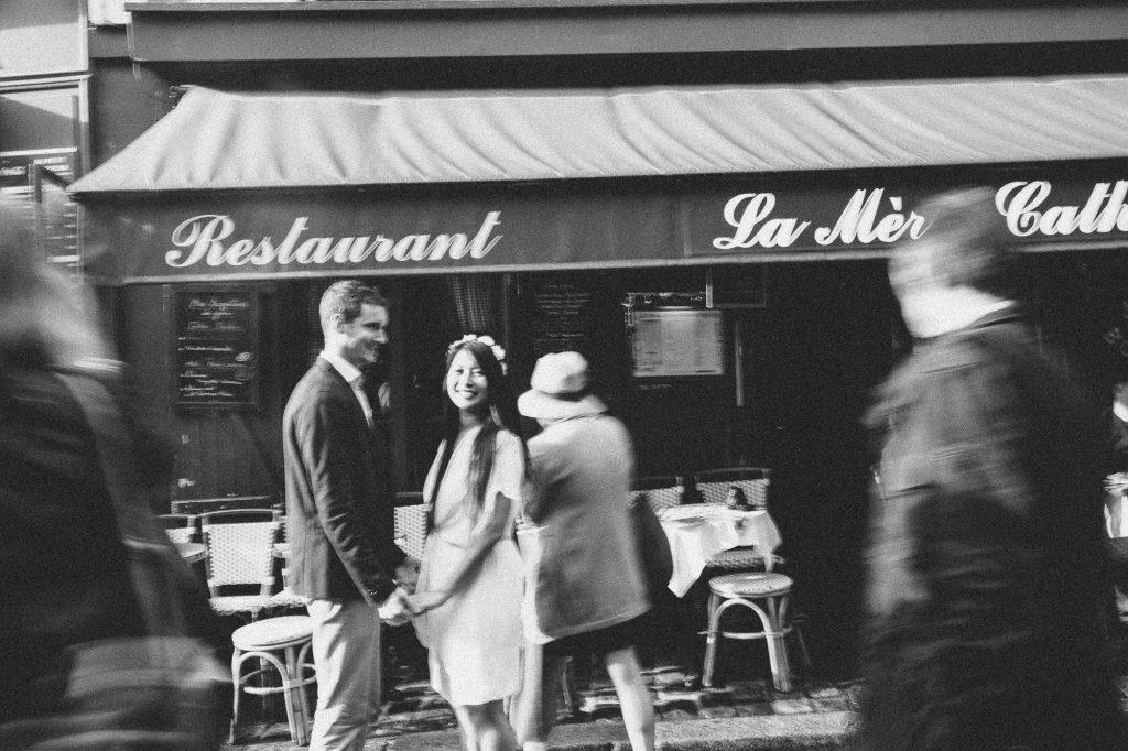Q1A9860-1024x682 A walk in Montmartre Couples Weddings & Couples  ảnh cưới paris ảnh đôi paris Couple Photography in Paris feature montmartre montmartre photography pre wedding paris sunset montmartre Wedding Photographer in Paris