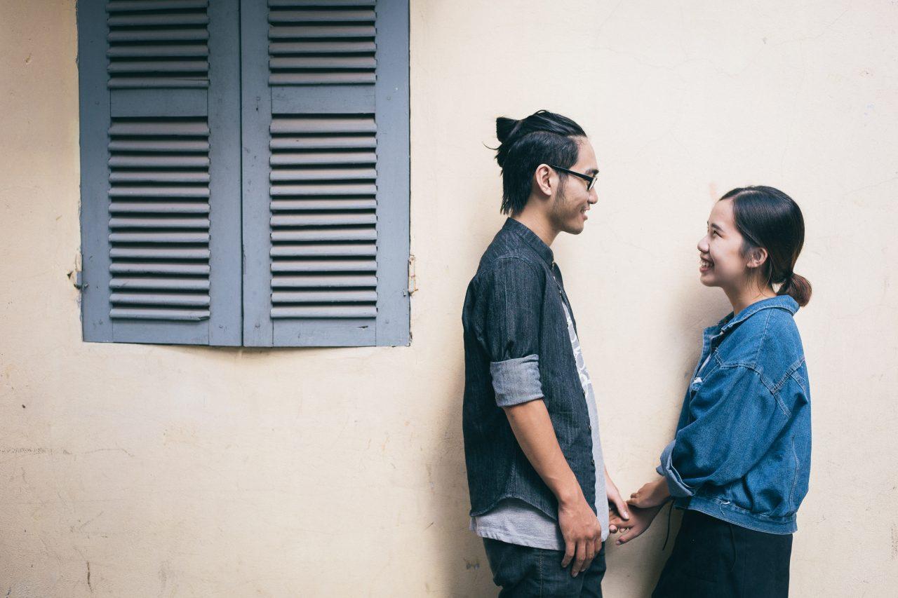 IMG_1377-1280x853 From best friends to lovers Couples Weddings & Couples  ảnh cưới hà nội ảnh đôi ảnh đôi hà nội chụp ảnh paris chụp ảnh việt nam couple hanoi hanoi photographer việt nam vietnam photographer