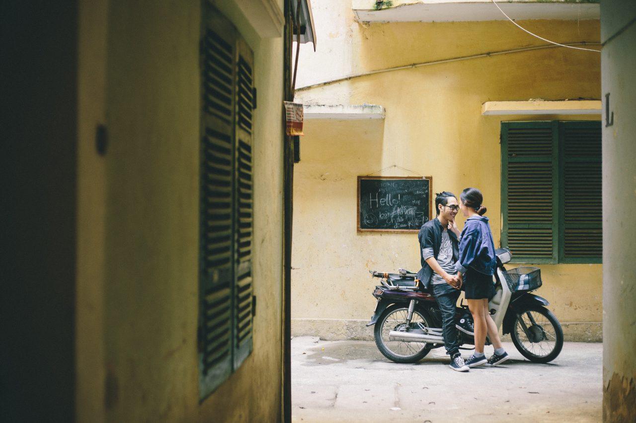 IMG_1515-1280x853 From best friends to lovers Couples Weddings & Couples  ảnh cưới hà nội ảnh đôi ảnh đôi hà nội chụp ảnh paris chụp ảnh việt nam couple hanoi hanoi photographer việt nam vietnam photographer
