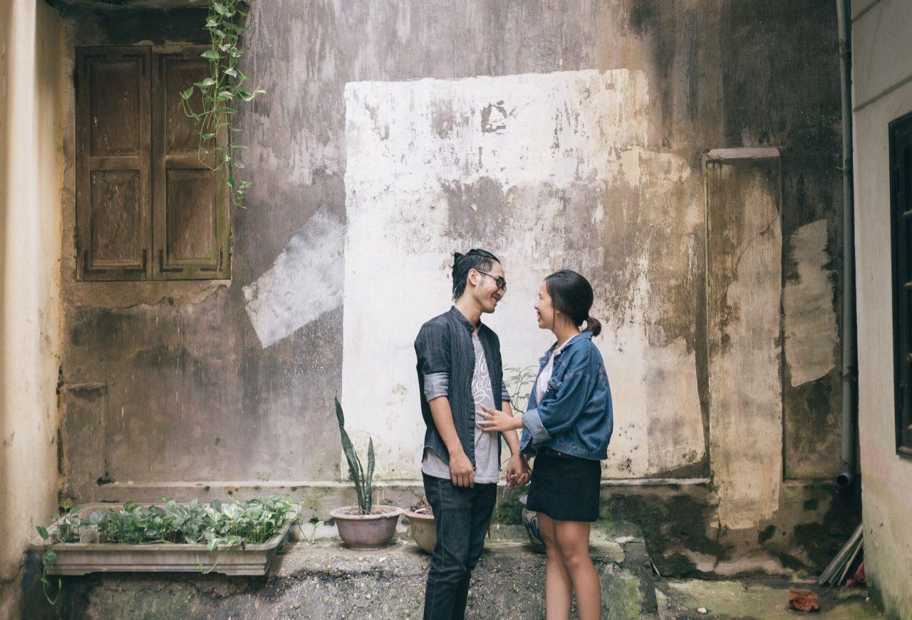 IMG_3302-1280x871 From best friends to lovers Couples Weddings & Couples  ảnh cưới hà nội ảnh đôi ảnh đôi hà nội chụp ảnh paris chụp ảnh việt nam couple hanoi hanoi photographer việt nam vietnam photographer
