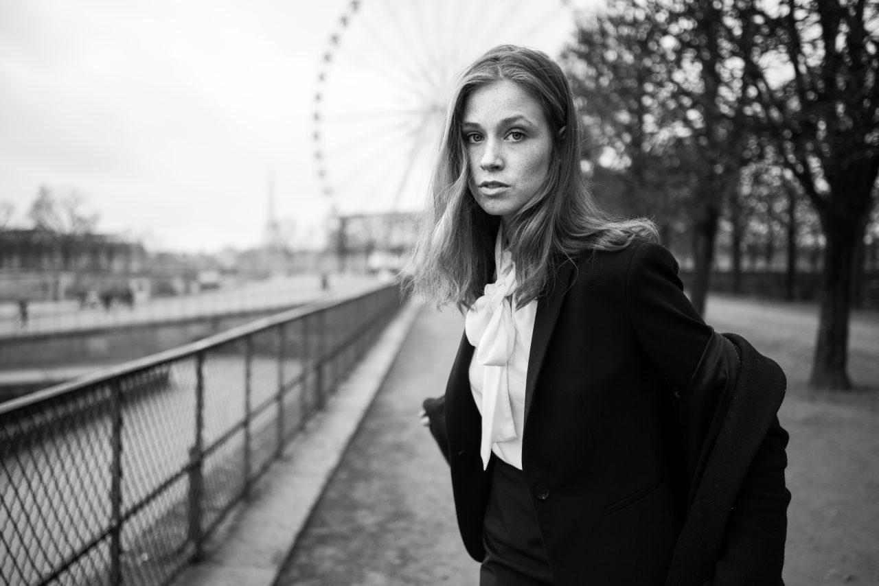 Q1A8619-Edit-1280x854 My Parisian girl Portraits  black and white paris chụp ảnh paris dutch in paris fashion blogger Fashion Photography french mode Paris portrait photography portrait paris wanderlust photography