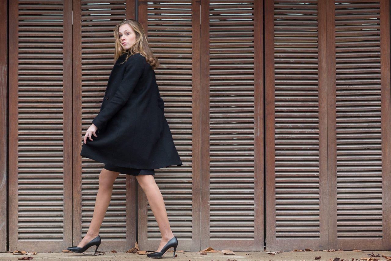 Q1A8784-1280x854 My Parisian girl Portraits  black and white paris chụp ảnh paris dutch in paris fashion blogger Fashion Photography french mode Paris portrait photography portrait paris wanderlust photography