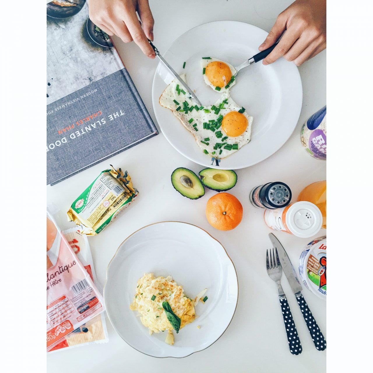 IMG_5066-1280x1280 Best spots for BRUNCH in Paris! Blog  best brucnh paris breakfast paris brunch paris discover paris eat paris food paris Paris top brunch paris travel paris trend paris