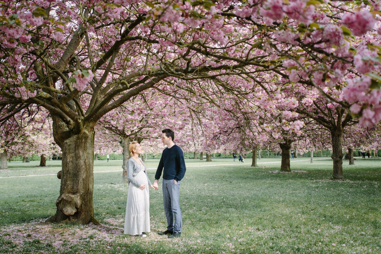 Q1A1505-1280x853 Cherry blossoms in Paris Weddings & Couples  ảnh cưới paris ảnh đôi paris cherry blossoms cherry blossoms paris chụp ảnh paris Couple Photography in Paris elopement photography paris engagement photography mariage photographe parc de sceaux pink pink couple pre wedding paris sakura sakura paris wanderlust photography Wedding Photographer in Paris