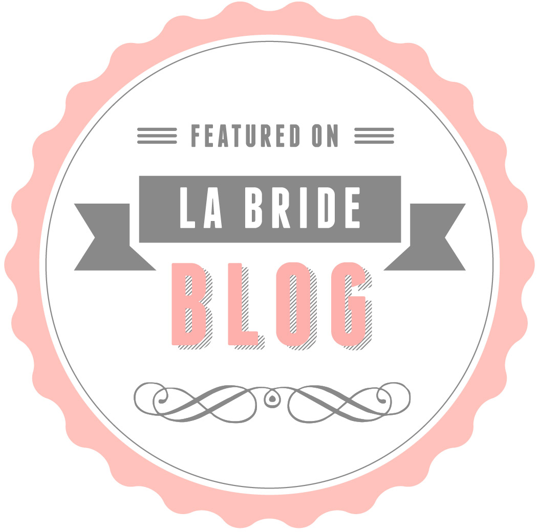 La-Bride-feaured-badge-1 As Seen On