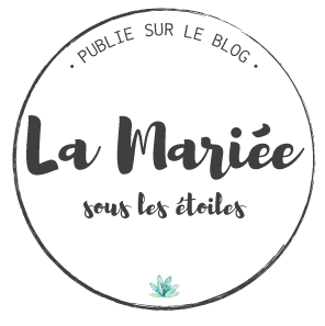 MACARON-PUBLIE-SUR-LMSLE Featured Work