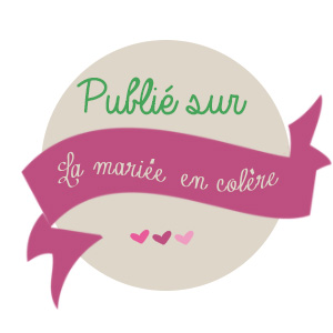 publie%CC%81-sur Featured Work