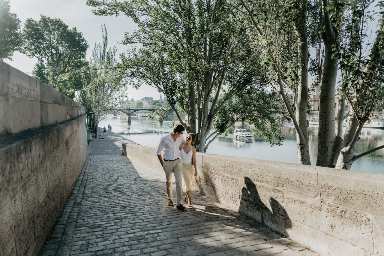 IMG_3458-1280x853 Book us for your wedding, couple, elopements photos in Paris