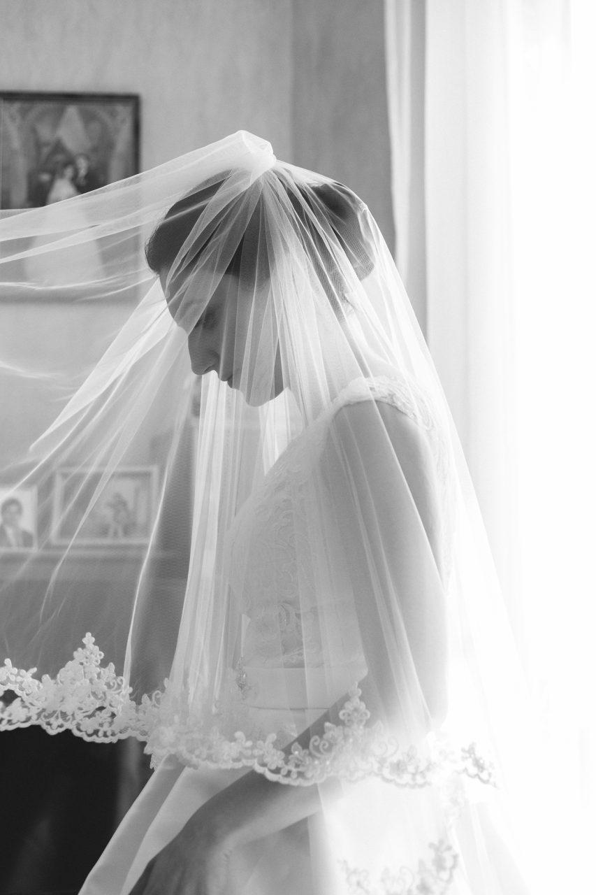 IMG_2976-853x1280 Un Mariage Arménien à Paris Weddings & Couples  armenian wedding Couple Photography in Paris eiffel tower elopement photography paris Mariage Arménien mariage photographe reportage mariage Wedding Photographer in Paris wedding reportage
