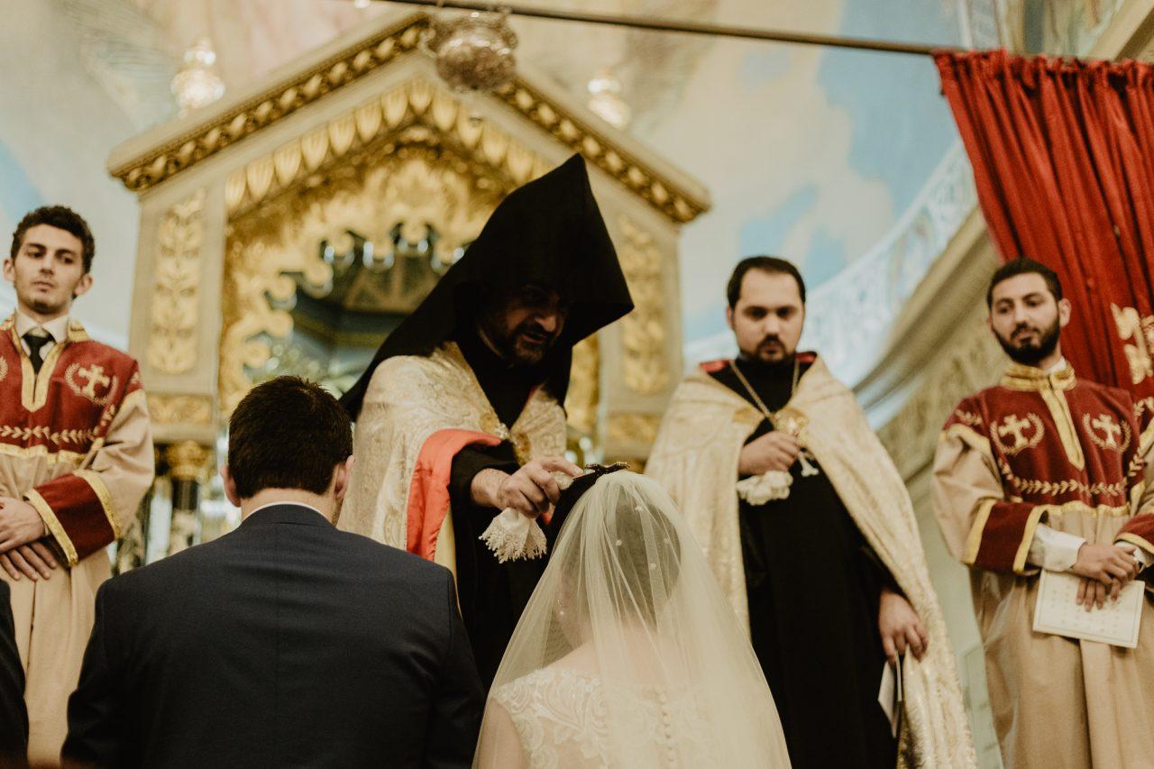 IMG_3213-1280x853 Un Mariage Arménien à Paris Weddings & Couples  armenian wedding Couple Photography in Paris eiffel tower elopement photography paris Mariage Arménien mariage photographe reportage mariage Wedding Photographer in Paris wedding reportage