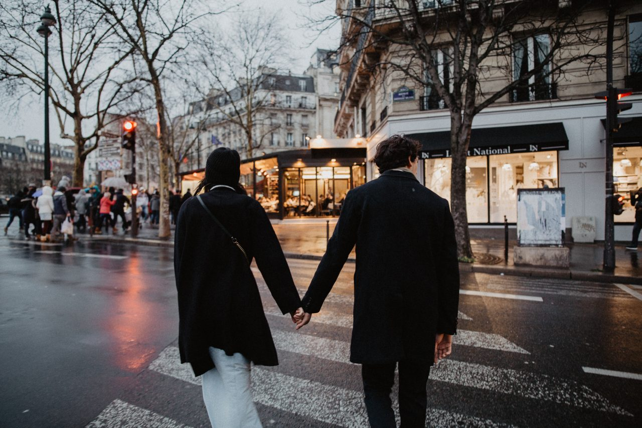 EQ0A0015-1280x854 Loving from a long distance Weddings & Couples  Couple Photography in Paris eiffel tower elopement photography paris engagement photography feature italian couple italian photographer paris long distance relationship paris portrait paris