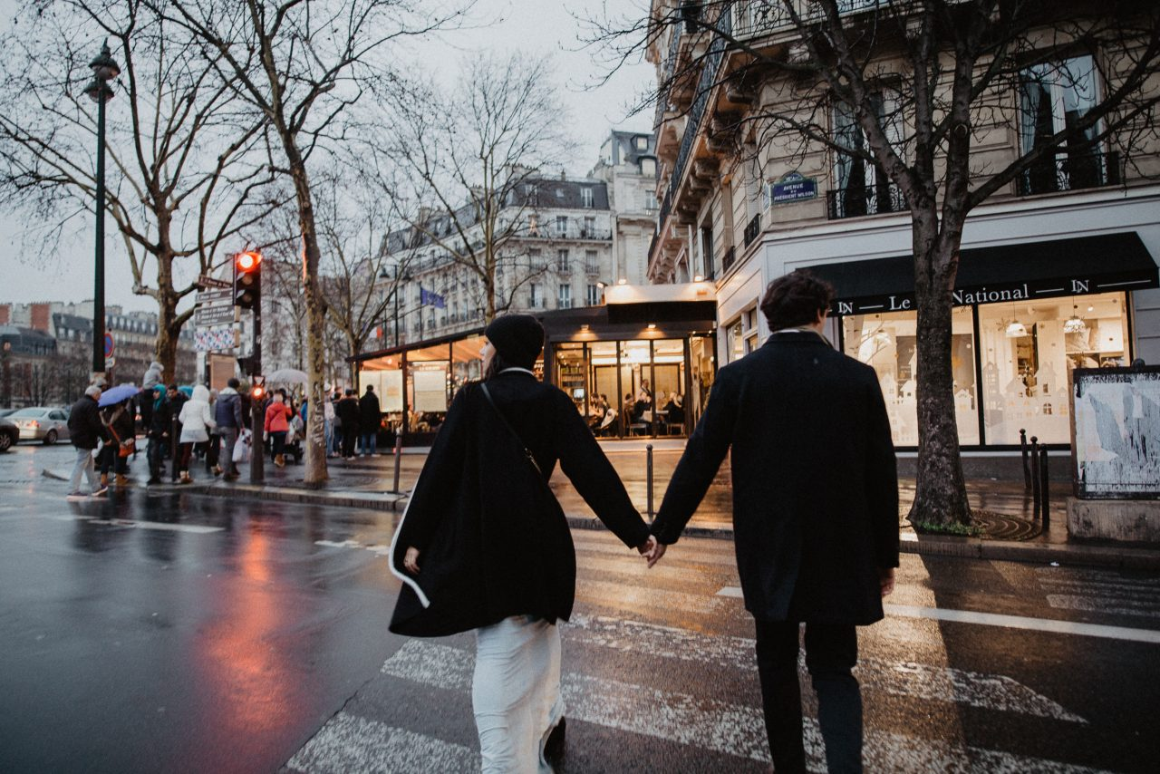 EQ0A0019-1280x854 Loving from a long distance Weddings & Couples  Couple Photography in Paris eiffel tower elopement photography paris engagement photography feature italian couple italian photographer paris long distance relationship paris portrait paris